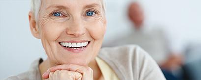 cataract surgery dubai