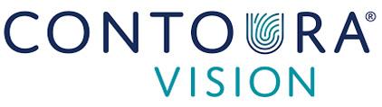 Contoura Vision Dubai