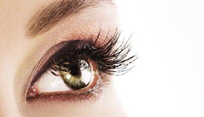 Diabetic retinopathy dubai