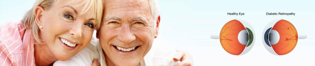 Glaucoma treatment dubai