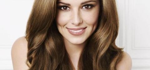 Hair Loss Treatment Dewderm dubai