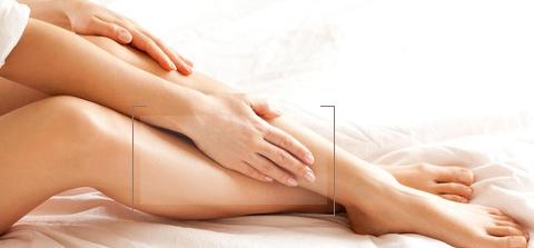 Laser Hair Removal Legs dubai