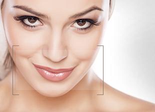 Laser Hair Removal Upper Lip dubai
