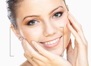 Laser Skin Tightening Dewderm dubai