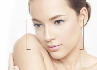 Laser skin treatment dubai