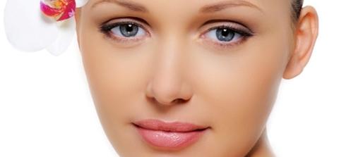 Microdermabrasion treatment Dewderm dubai