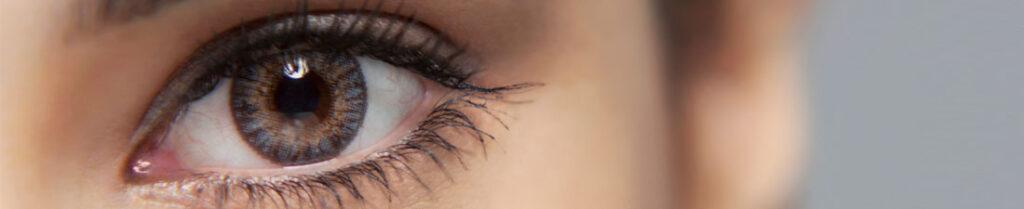Photorefractive Keratectomy dubai
