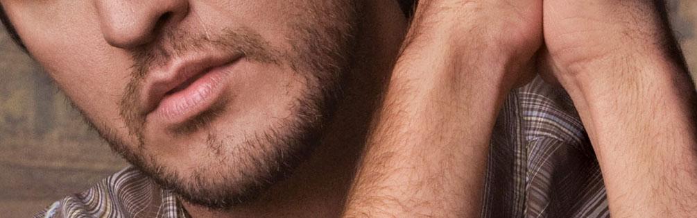 Beard Neck Laser Definition Dubai