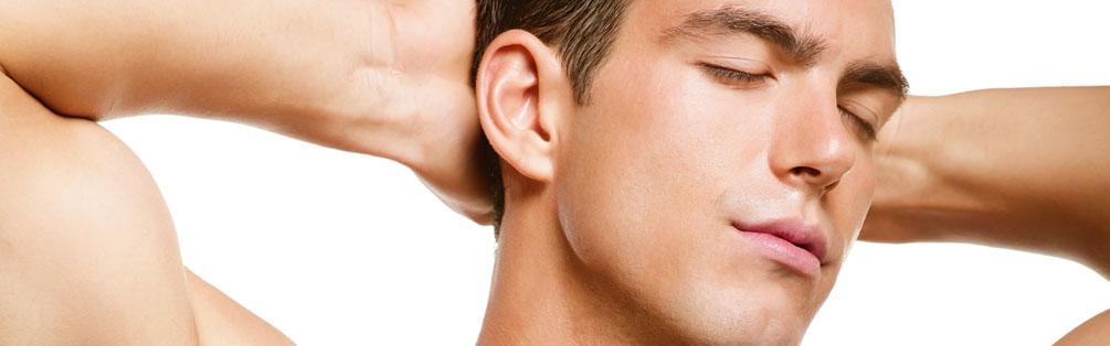 Facial Rejuvenation Dubai